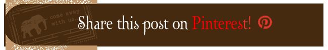 CTA Pinterest