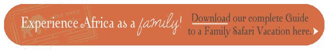 familyguidedownload